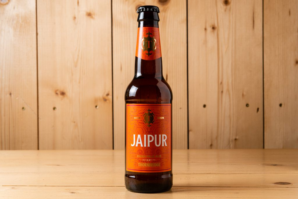 Jaipur – Thornbridge